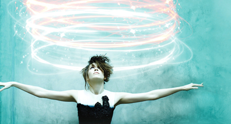 Imogen+Heap+Ellipse
