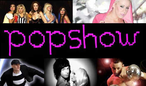 Popshow_valentines_party