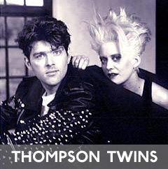 The_thompson_twins