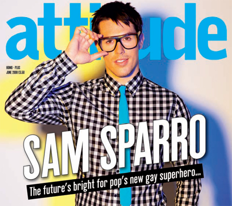 http://zxlcreative.blogs.com/photos/uncategorized/2008/05/29/samsparro.jpg