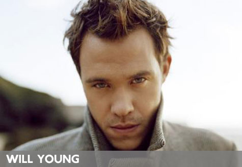 Willyoung2