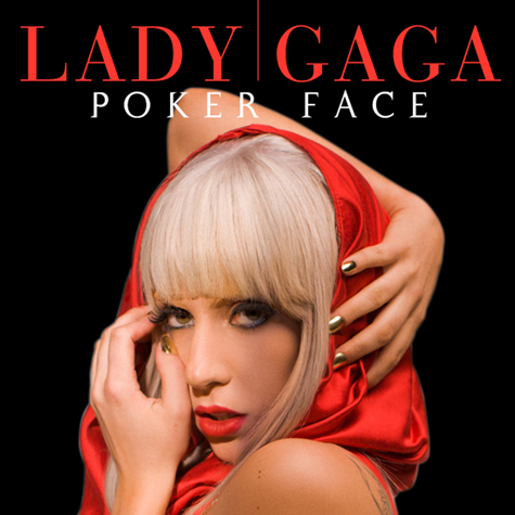 http://zxlcreative.blogs.com/photos/uncategorized/2008/09/24/poker_face_artwork2_2.jpg