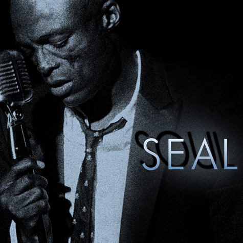 Seal_soul_cover